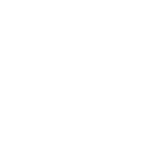 Francesco Cillo EVO Oils – Official Boutique